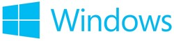 Afbeelding voor categorie Microsoft Windows