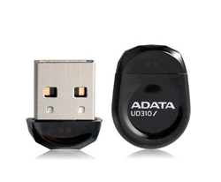 Afbeelding van ADATA DashDrive Durable UD310 32 GB usb-stick